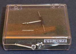 897-SS73 NEEDLE STYLUS for Zenith S-68567 S68566 142-150 151 163 Unbranded - $23.70