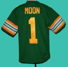 WARREN MOON EDMONTON ESKIMOS CFL FOOTBALL JERSE... - $34.99 - $39.99