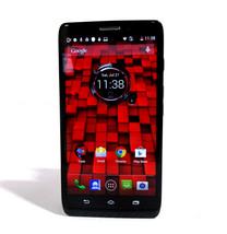 Motorola Cell Phone Droid maxx - $59.00