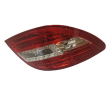 New LED Taillight Rear Left light Fits 11-13 Mercedes-Benz R-Class A2518201964 - $287.05