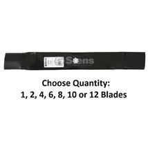 Mulching Blade For 102 115 125 135 D100 D110 D120D D130 LA100 LA105 LA110 LA115 - $28.82+