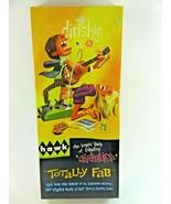 """Hawk Classics The Frantics """" Totally Fab Dinshig"""" Plastic Model Kit 1500... - $14.14"""