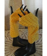 Yellowfingerlessmitts thumbtall
