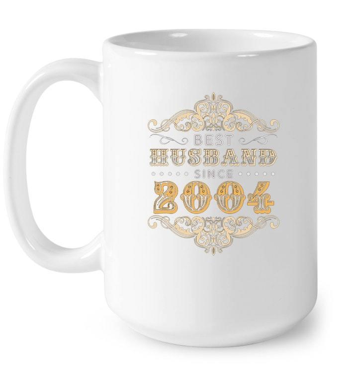 14th Wedding Anniversary Gift Ideas: 14th Wedding Anniversary Gift 14 Yrs Best Husband Since