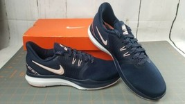 Nike In-Season TR 8 Womens Sz 6 Running Sneakers Training Shoes Comfort ... - $49.95