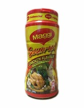 Maggi Chicken Season-up Powder 200g - $11.39