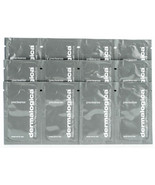Dermalogica Precleanse Sample Size ( Package of 12 ) Sealed AUTH - $4.94