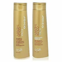 Joico K-Pak Color Therapy Conditioner & Shampoo Set - $50.48