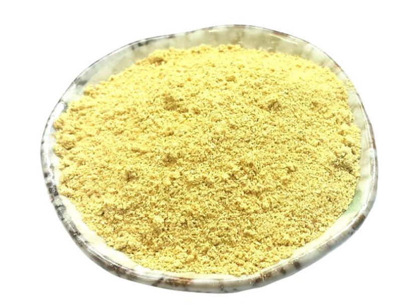 100% Natural Organic Ginger Root Powder Tea Spices Seasonings Vitamin C 100g image 2
