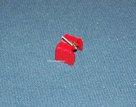 PHONOGRAPH NEEDLE STYLUS for ADC R-660 ADC R-770, ADC R809 R4 image 1