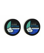 Bath & Body Works Electric Blue Sky Cloud Butter 7 oz - x2 - $34.99