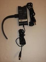 AA22850 - 05U092 - Dell Latitude/Studio/Vostro Laptop AC Adapter 19.5V 3... - $20.00