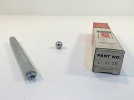 Genuine Tecumseh Engines 670208 Source 143 Ball and Rod Tool - $14.99