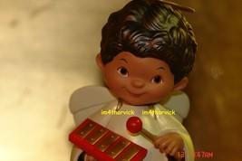 Hallmark 2012  Wireless Children's Angel Choir  Gabriel  #XKT1044 - $99.99