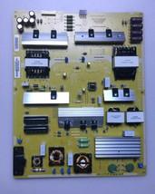 VIZIO M55-F0 Power Supply Board 050005182580, HVP-55S0A - $54.44