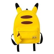 Pokemon Center Original Pikami Rucksack Kids Size - $187.00
