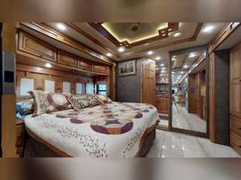 2015 ITASCA ELLIPSE 42QD FOR SALE IN Titusville, Fl 32780 image 11