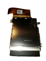 Dell Precision M4600 M6600 Laptop Express Card Cage Board Assembly Y4Y8C... - $5.60