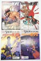 Generation Hope 2 3 10 2nd Print Variant & 11 Marvel Comics Book X-men S... - $24.18