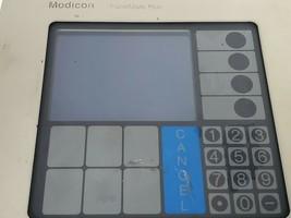 SCHNEIDER AUTOMATION MODICON PANELMATE PLUS 1000, MM-PM10300C, 92-01685-00