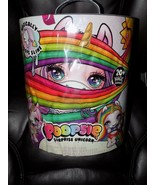 Poopsie Surprise Unicorn * Rainbow Brightstar or Oopsie Starlight * Magi... - $125.00