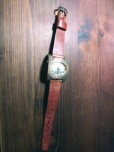 Vintage La Montre Womens Quartz Watch.  - $9.89