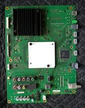 SONY XBR-55X850D Main Board A2094355A - $292.05