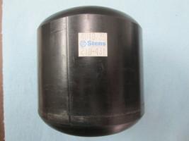 210-431, Stens, Deck Roller - $9.49