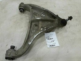 2008 Ford F150 Pickup Front Lower Control Arm Right - $84.15