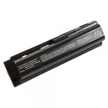 Replacement Laptop Battery for HP Pavilion DV4 series(12cell 10.8V 9600mAh)Black - $43.20