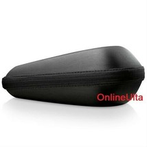 Philips Norelco Shaver Hard Bag Case Storage Fits S5000 S7000 S9000 SH50 SH90 - $14.66