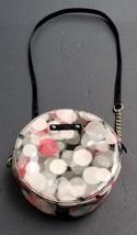 Kate Spade Bubbles Purse Micha Cherry Terrace Cross body / Shoulder BAG ... - $61.75