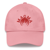 Magma Hat / Magma Dad hat  image 12