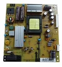 Vizio 056.04064.0001 Power Supply