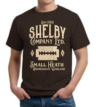Shelby Company Limited T-Shirt - $24.95
