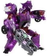 *Transformers Prime AM-08 Terakon Cliff jumper - $113.47
