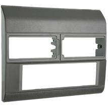 Metra 1988-1994 Chevrolet And Gmc Full-size Truck Single-din Installatio... - $13.83