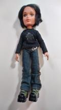 BRATZ 2003 Doll Mga Doll Bratz Doll - $18.99