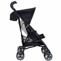 Baby Stroller Portable Cart Lightweight Compact Newborn Children Infant ... - $158.72