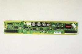 Panasonic TXNSS1PNUU X/Z-Sustain Board TNPA5313AB