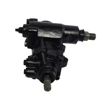 A-Team Performance Power Steering Gearbox 500-Series Quick Ratio 14:1 Compatible