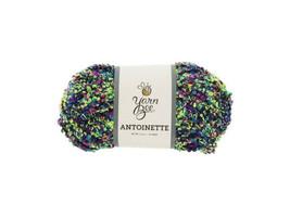 Yarn Bee Antoinette Yarn in Monarch Musings #1839430
