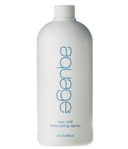 Aquage Sea Salt Texturizing Spray, 32oz