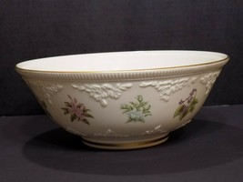 Vintage Lenox The Constitution Bowl Limited Edition with COA USA - $54.45
