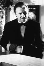 Pulp Fiction Harvey Keitel 18x24 Poster - $23.99