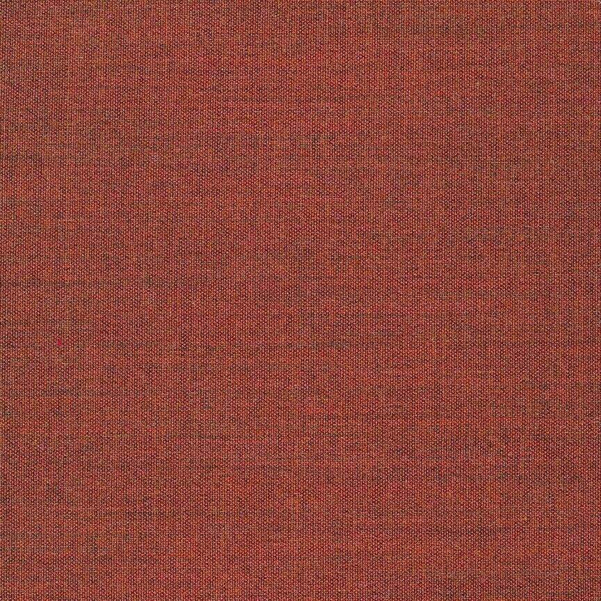 Maharam Upholstery Fabric Remix Blush Red Wool 465956–653 1.25 yards BK