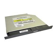 HP 574285-FC1 8x Lightscribe CD/DVD Burner - SATA - 12.7 mm - $30.93