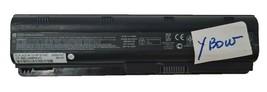 Laptop Battery HSTNN-YBOW MU06 47Wh For Hp Compaq Presario CQ72 CQ42 CQ32 CQ43 - $19.97