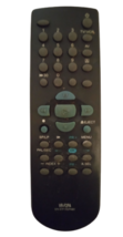 Original Daewoo VR-F2PA, 97P1R2PAA3 TV/VCR Remote control - $11.05