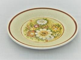 Temper-Ware by Lenox – Bread/Butter Plates – Magic Garden  - $5.50